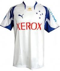 Camisa2007-2.jpg